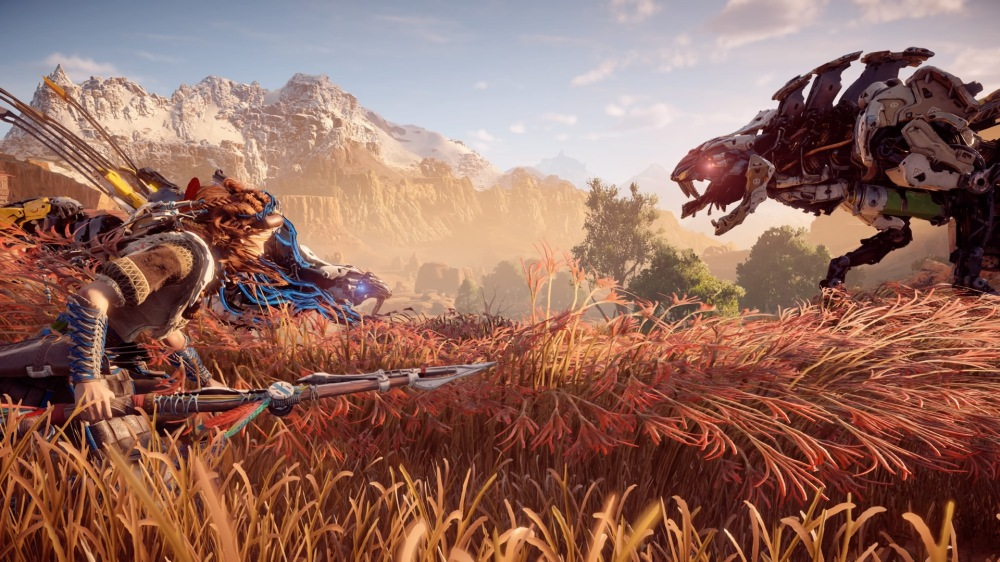Horizon Zero Dawn™_20171227162001